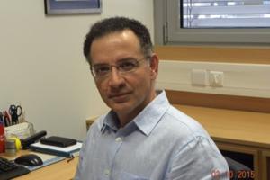 Timothy C Papadopoulos