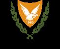 CYPRUS REPUBLIC-LOGO