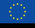 EU-LOGO-2
